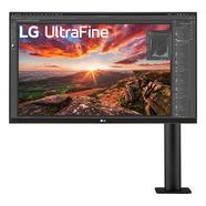 "Monitor LG 27UN880-B 27"" 4K LED IPS AMD FreeSync"