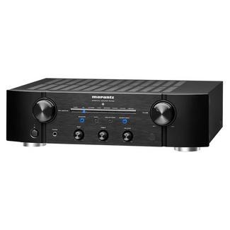 Amplificador Stereo MARANTZ PM-7005