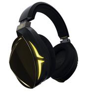 Headset Asus ROG Strix Fusion 700 7.1 Preto