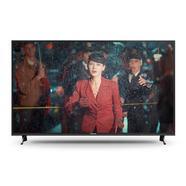 """TV LED 49"""" 4K Ultra HD PANASONIC TX-49FX600E"""