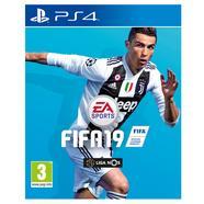 FIFA 19 – PS4