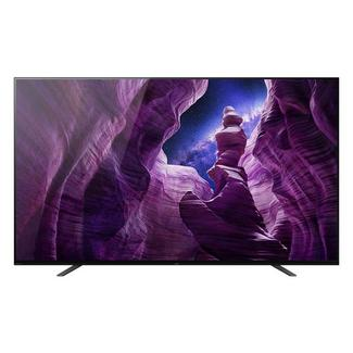 "TV SONY KD-65A8 OLED 65"" 4K Smart TV"