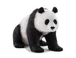 Figura Panda Gigante SCIENCE 4 YOU