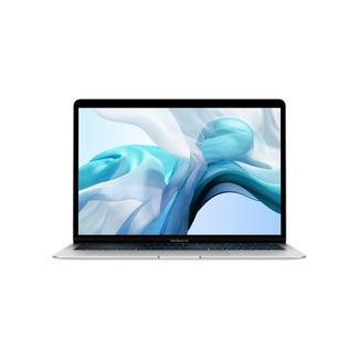 "Apple MacBook Air 13"" Retina | i5-1,6GHz | 8GB | 256GB – Prateado"