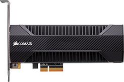 Disco SSD CORSAIR CSSD-N1600GBNX50 1,6 TB