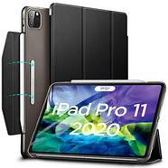 Capa ESR para iPad Pro 11″ 2020 Preto