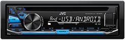 JVC KD-R 472 Azul