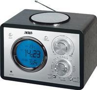 Rádio AEG MR 4104