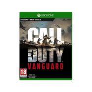 Jogo Xbox Series X Call of Duty: Vanguard