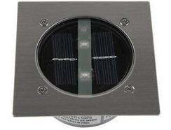 Projetor Chão Solar LED RANEX 10.009.62