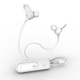 Auriculares iFrogz Sound Hub Sync Bluetooth – Branco