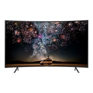 "TV SAMSUNG UE55RU7305KXXC (LED – 55"" – 140 cm- 4K Ultra HD – Smart TV)"