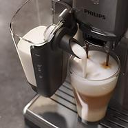 Máquina de Café PHILIPS EP5335/10