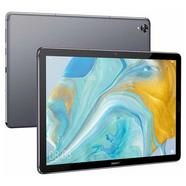 "Tablet HUAWEI MediaPad M6 64GB Wi-Fi (10.8"" – 64 GB – 4 GB RAM – Wi-Fi – Cinzento)"