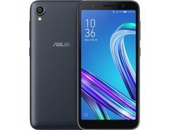 Asus ZenFone Live L1 ZA550KL – 32GB – Midnight Black