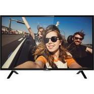 Smart TV TCL FHD 40DS500 101 cm