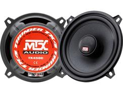 Coluna Auto MTX TX450C