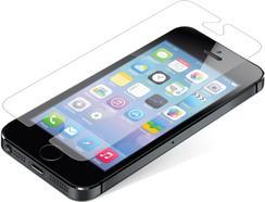 Película INVISIBL SHIELD Shield iPhone 5, 5s, SE