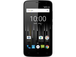 Smartphone MEO S21 8GB Preto