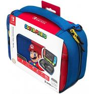 Bolsa PDP Pull & Go Super Mario