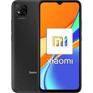 """Smartphone XIAOMI Redmi 9C NFC 6.53"""" 3GB 64GB Cinza"""