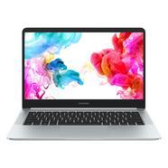 "HUAWEI MateBook D – KEPLER-W00D 53010FSN (14"", AMD Ryzen 5 2500U, RAM: 8 GB, 256 GB SSD, AMD Radeon Vega 8)"