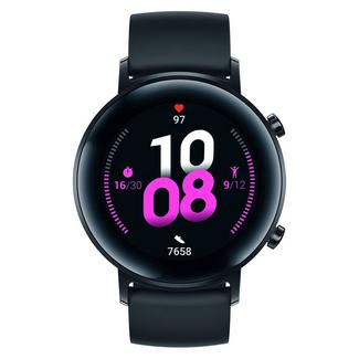 Smartwatch Huawei Watch GT2 Sport Edition 42mm – Preto