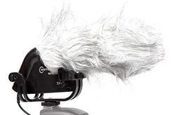 Microfone ROTOLIGHT Roto