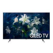 "TV QLED 4K Ultra HD 65"" SAMSUNG QE65Q8DNATXXC"