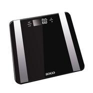 Balança de WC SOGO BAB-SS-3980
