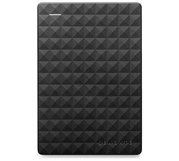 Disco Externo 2,5'' SEAGATE Expansion Portable 2TB