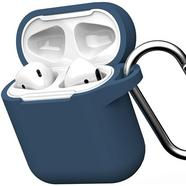Capa Gear4 para Apple AirPods Pro – Azul