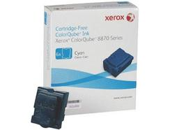 Sticks XEROX 108R00954