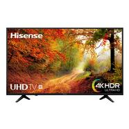 "TV LED 4K Ultra HD 65"" HISENSE 65A6140"