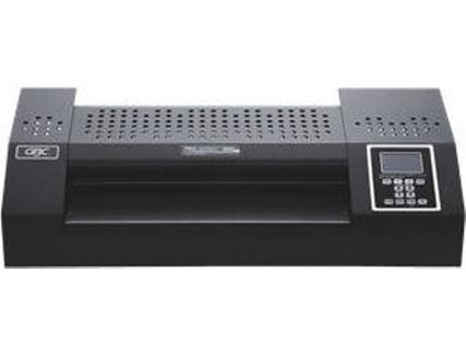 Plastificadora GBC Proseries 3600 A3