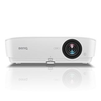 Projetor BENQ MS535