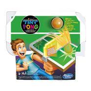 Jogo Tiny Pong
