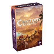 Jogo de Tabuleiro Century: Spice Road