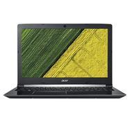 "Portátil 15.6"" ACER ASPIRE A515-51G"