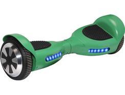 Hoverboard DENVERAUTOB DBO-6530 em Verde