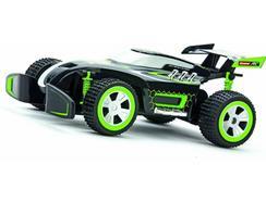 Carro Telecomandado CARRERA Cobra Verde 3
