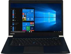 "Portátil TOSHIBA Tecra X40-E-123 (14"", Intel Core i5-8250U, RAM: 8 GB, 256 GB SSD, Intel UHD 620)"