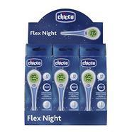 Termómetro Digital CHICCO Flex night ( Tempo de Medição 10 s)