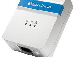 Powerline LEVELONE PLI-4052
