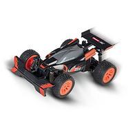 Carro Telecomandado CARRERA Neon Racer II