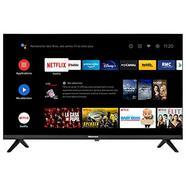 "TV HISENSE 32A5700FA LED 32"" Full HD Smart TV"