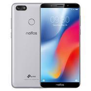 NEFFOS C9 2GB 16GB Cinzento
