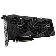 Placa Gráfica Gigabyte GeForce RTX 2070 SUPER Windforce 8GB OC