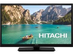 """TV HITACHI 24HE1100 LED 24"""" HD"""