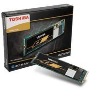 Toshiba RD500 NVMe SSD 1TB M.2 2280 PCIe 3.0 x4